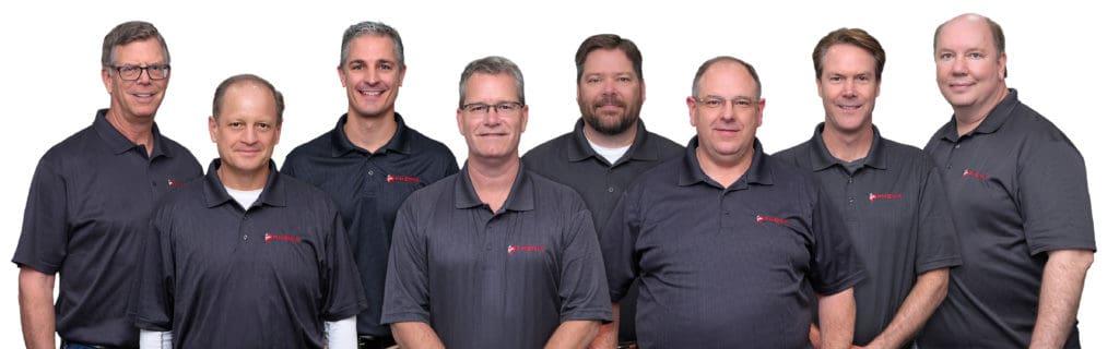 Innovation_Team