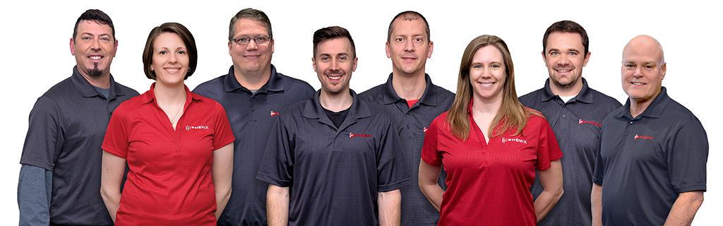 Graphics_Team