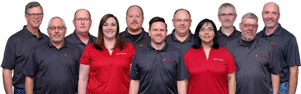Tech_Team